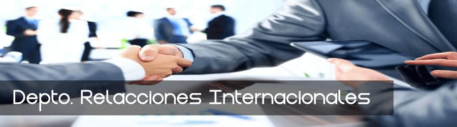 Abogados relaciones internacionales en Madrid